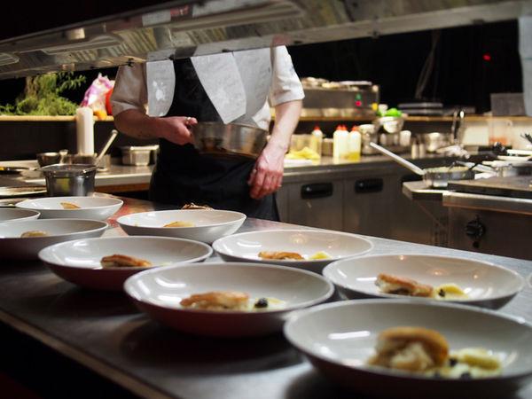 Reston Va Restaurant Week