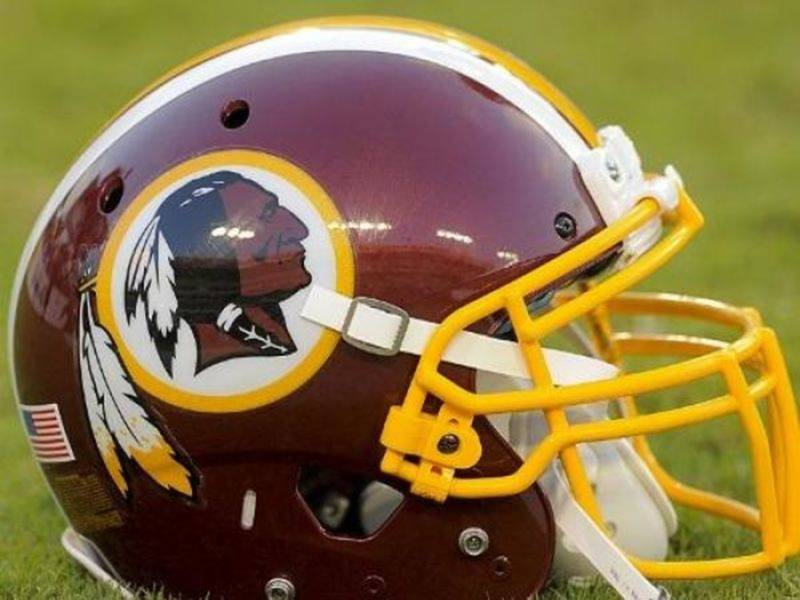 Redskins kneel during anthem how fans reacted washington dc dc patch redskins kneel during anthem how fans reacted voltagebd