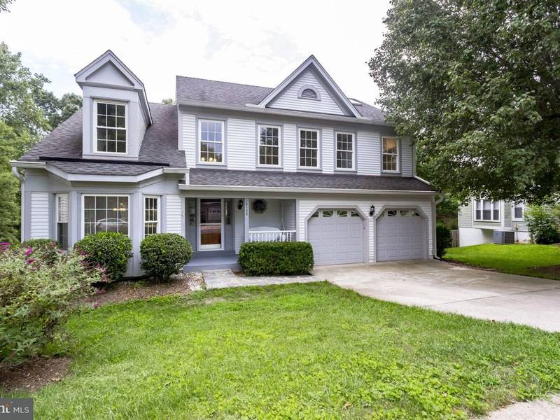 ... Look Inside: Herndon Home Has Huge Finished Basement 0 ...