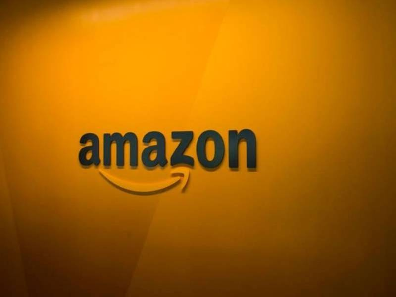 Amazon's HQ2 Will Bring $15 Billion To NoVa, DC: Report (ICYMI)