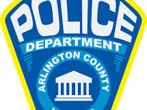 Armed Robber Strikes At Arlington Store: Police