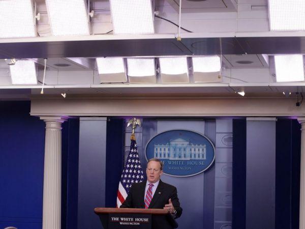 Trump's health care triumvirate: Pence, Price and Mulvaney