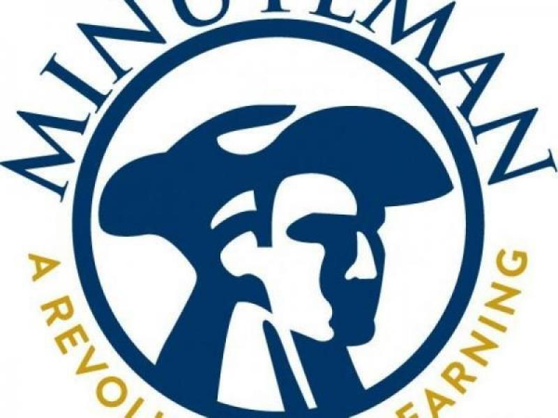 Watertown Students Named to Minuteman High School Honor Roll