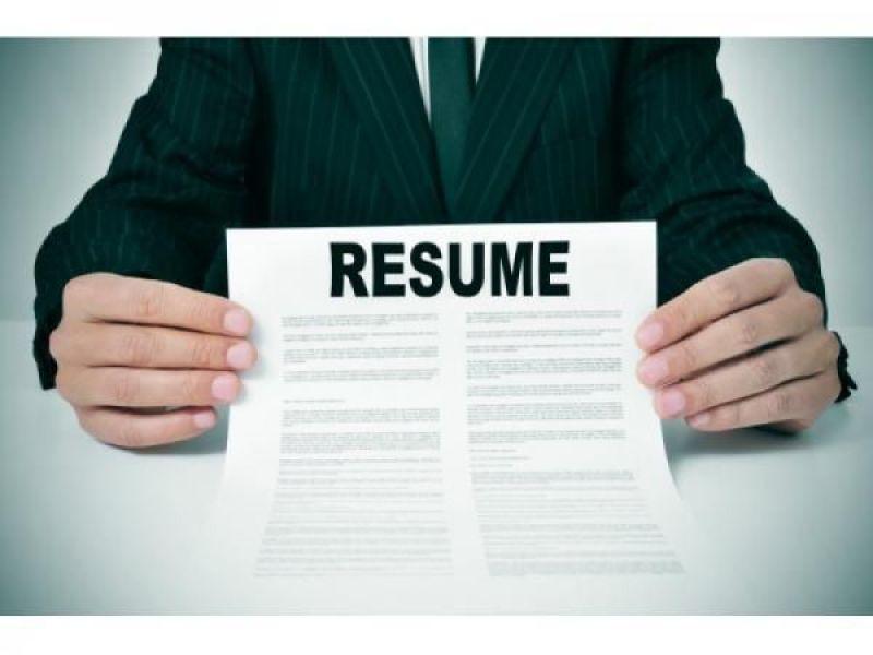 Belmont Jobs: 20 New Listings   Belmont, MA Patch