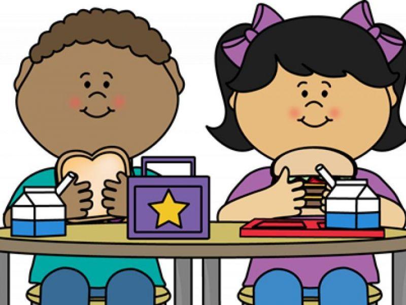 Waltham Family Seeks to End School Lunch Debt | Waltham ...