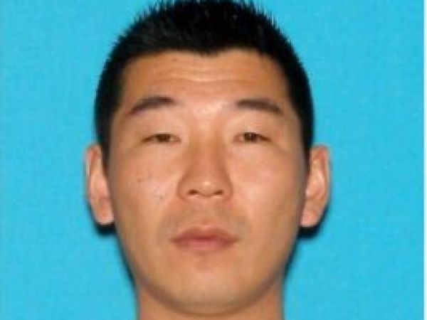 'Armed and dangerous' suspect sought by Waltham police