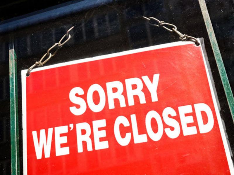 Somerville Restaurant To Change Management Undergo Renovations