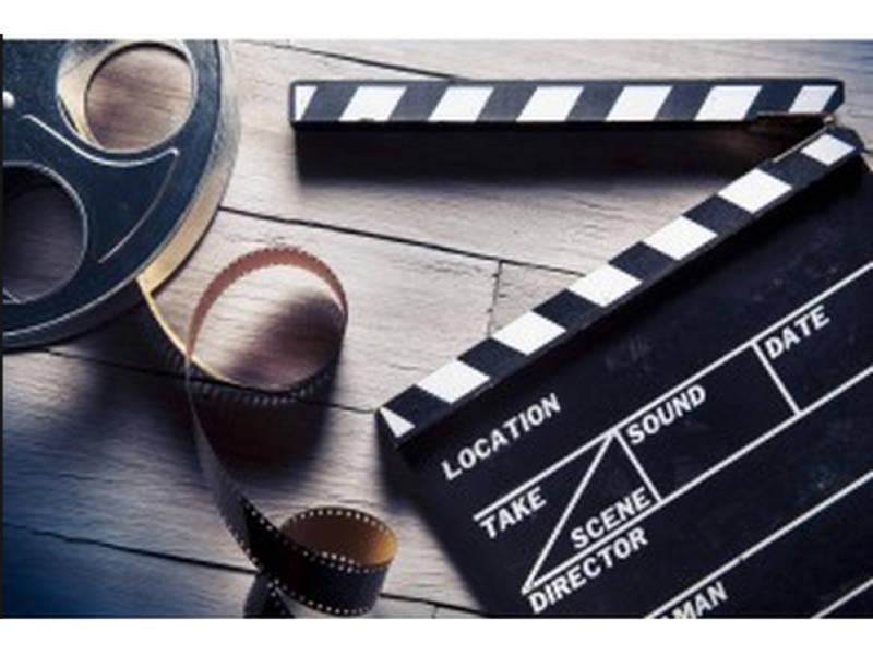 Calendar Bulletin Board Set : Charged in shooting at denzel washington movie set