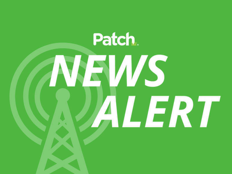 upton gas leak prompts evacuation of homes | grafton, ma patch