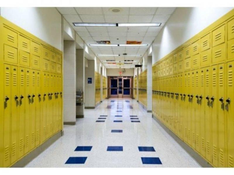 Massachusetts School Closings For Friday Jan 5 Blizzard