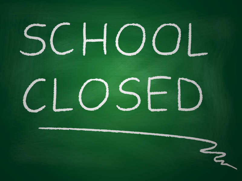 Watertown Cancels School Tuesday, March 13