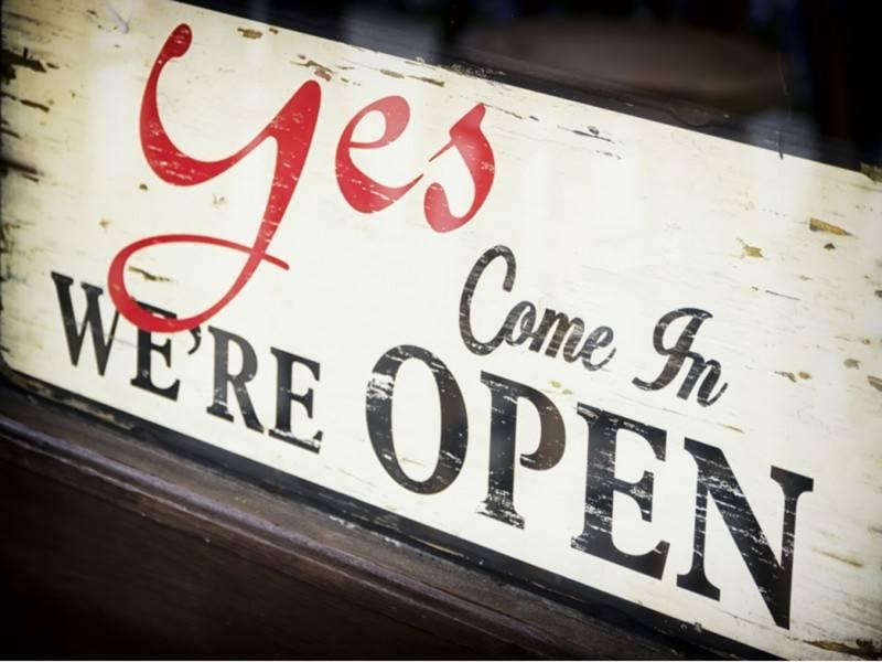 New Medford Restaurant Opens In Former Pranzi S E