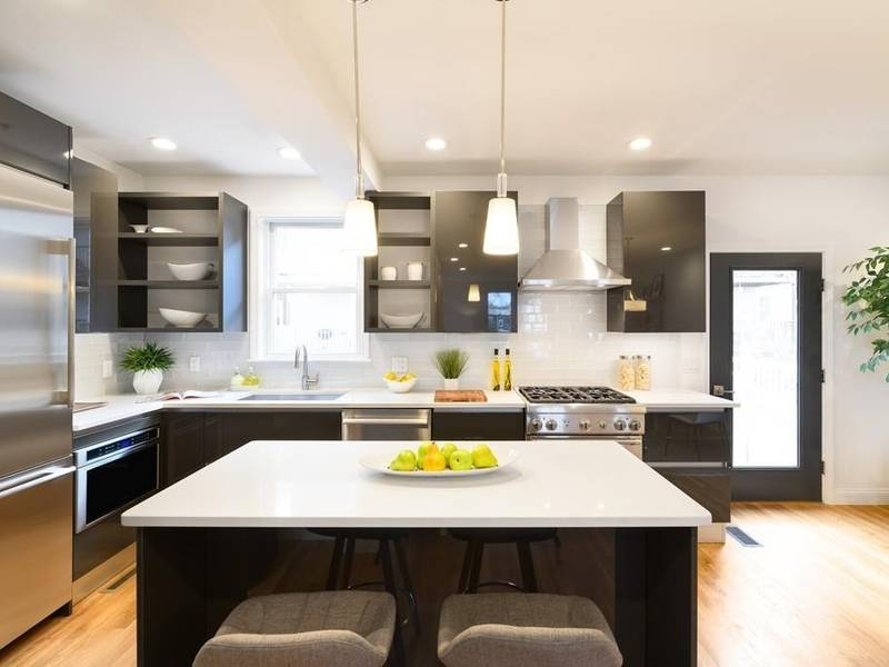 Million-Dollar Somerville Home Hits The Market