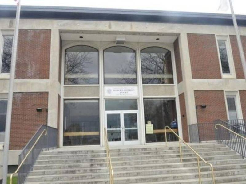 Fentanyl, Cocaine Trafficking In Chelmsford Indictments: DA