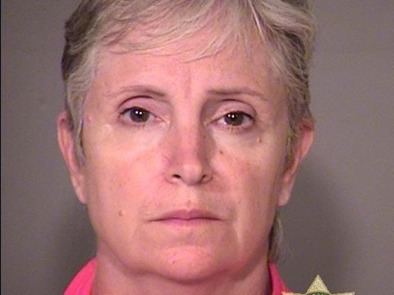 Feds Say Nurse Dealt Drugs Out Of Portland Clinic Portland Or Patch