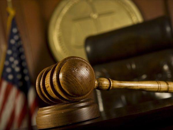 Deliberations resume over killing near Arizona university