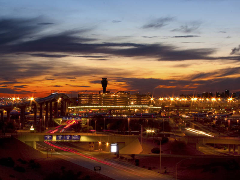 Phoenix reaches agreement with faa to reduce airplane noise phoenix reaches agreement with faa to reduce airplane noise platinumwayz