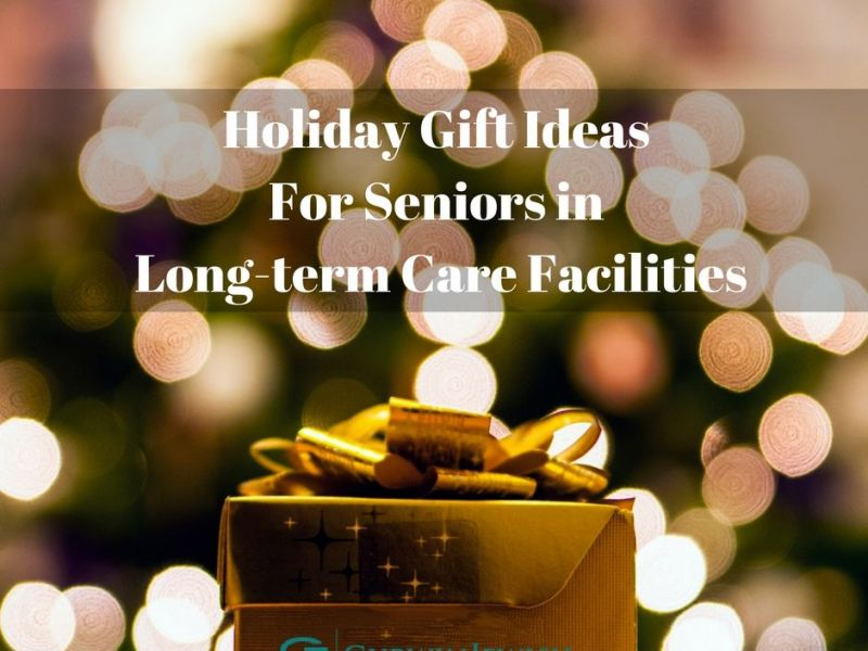 Holiday gift giving tips for seniors in long term care facilities holiday gift giving tips for seniors in long term care facilities negle Images