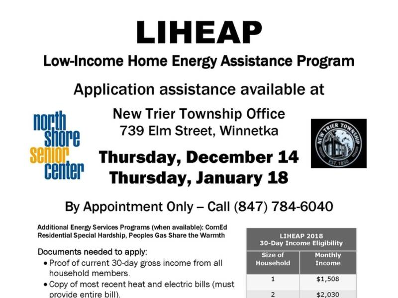 low income erergy assistance Low income energy assistance the low-income home energy assistance program (liheap) provides assistance to low-income individuals and families who are experiencing financial difficulty with paying their electric and gas utility bills.