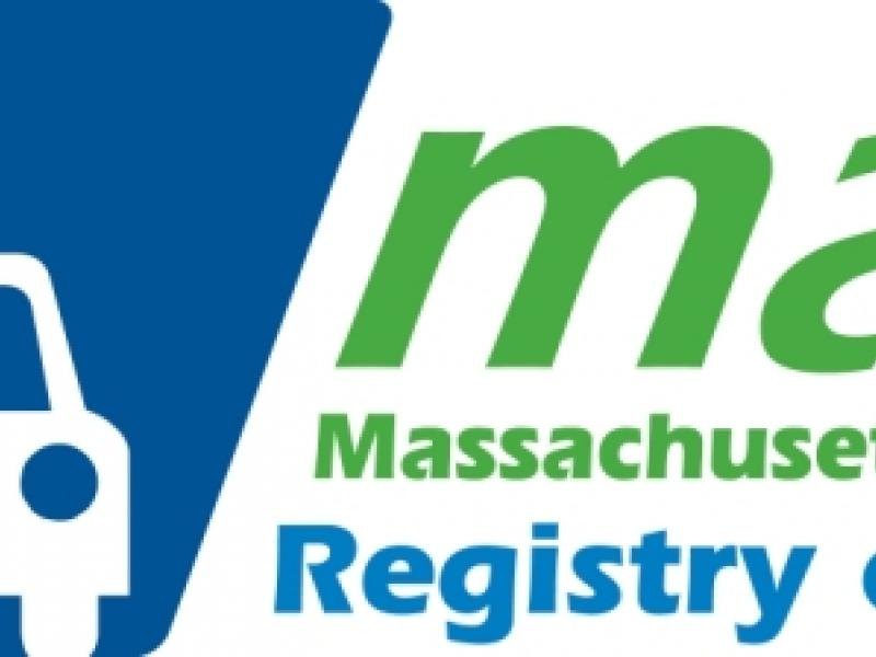 The Danvers Rmv Is Now Closed For Good Danvers Ma Patch