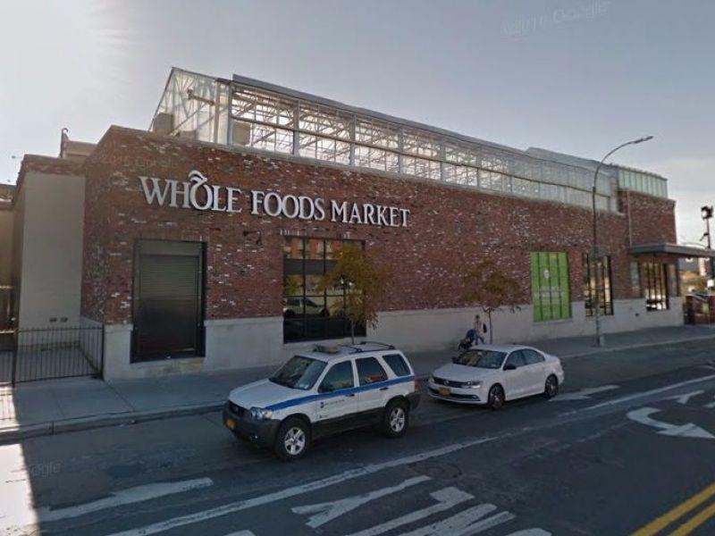 Best Restaurants In Crown Heights