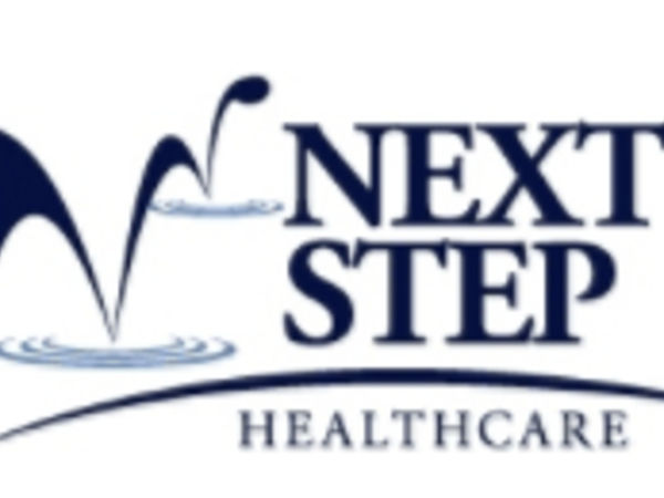 next step health Next step healthcare llc is a health and allied service located in marlborough, massachusetts view phone number, employees, products, revenue, and more.