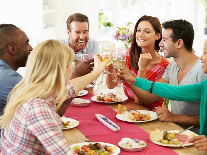 5 Best Beaverton Restaurants