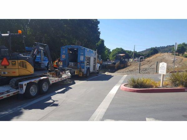 Sanramonpatchcom: San Ramon, CA Patch - Breaking News