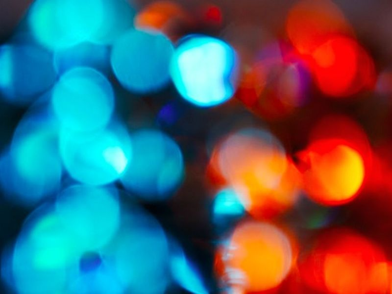 Coroner Ids Teen Killed In Sunol Crash Pleasanton Ca Patch