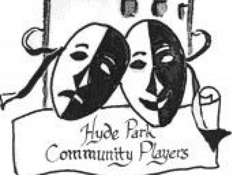 Auditions For Hyde Park Community Players