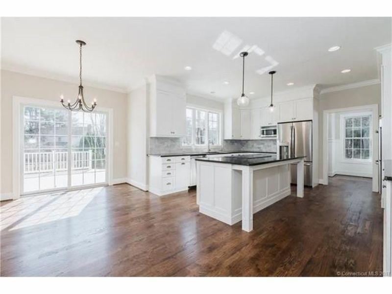 West Hartfords Latest Houses For Sale West Hartford Ct Patch
