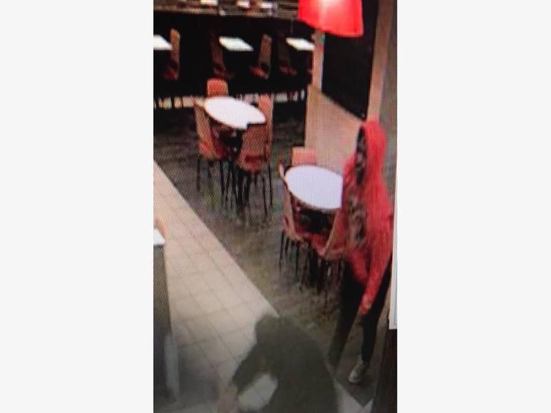 ... Police Seeking 2 Suspects In Assault At Groton McDonaldu0027s  ...