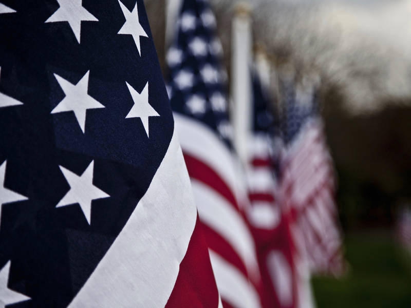 Image result for pledge of allegiance