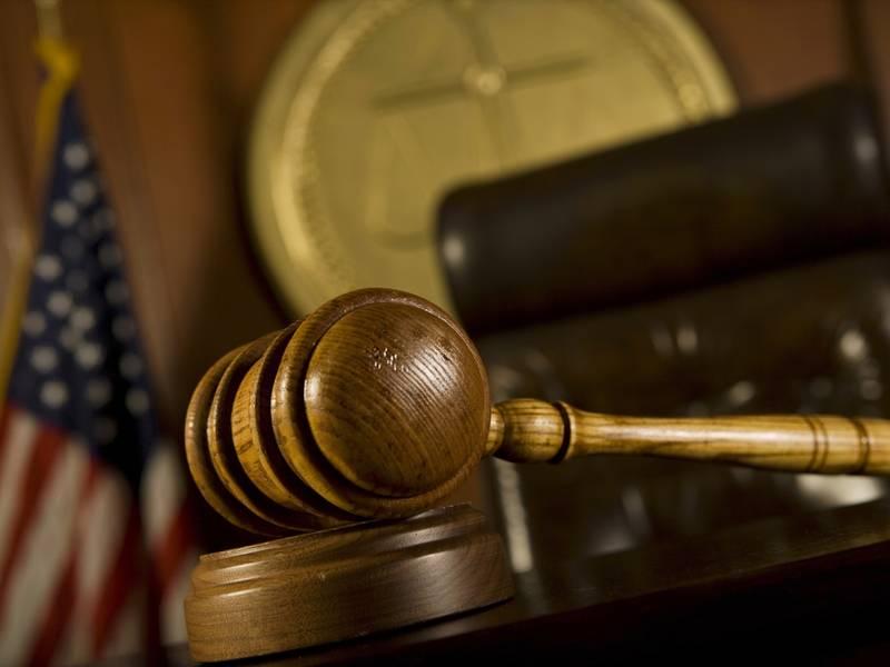 Legal_gavel_in_courtroom_shutterstock_148390613_1-1536941789-7772