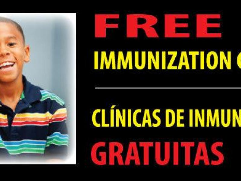 Does Your Child Still Need Immunizations For School