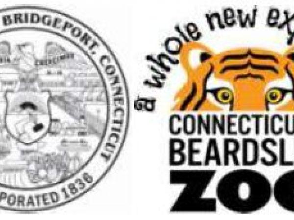 Bridgeport Mayor Zoo Officials to Break Ground on New Kitchen