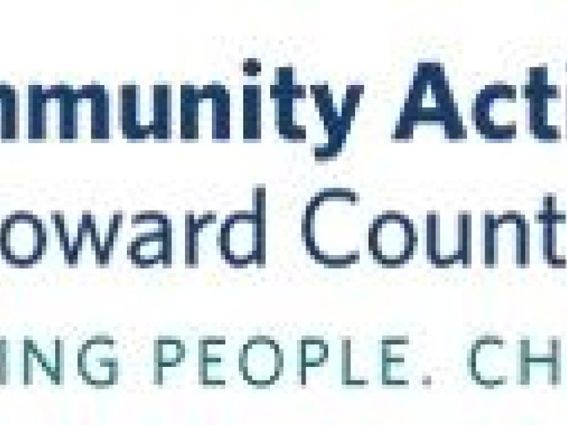 New Howard County Food Bank To Open On November 28 Columbia Md Patch