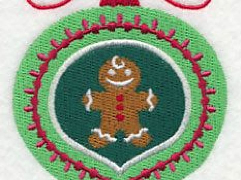 learn embroidery machine