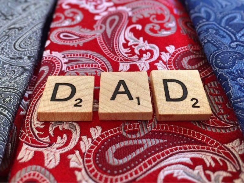 bridgeport says dads matter too bridgeport ct patch