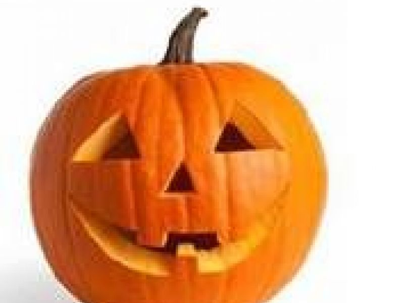 Liberty Tree Mall Offers Free 'Mall-O-Ween' Event ...
