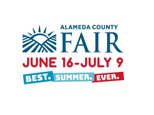 Image result for alameda county fair