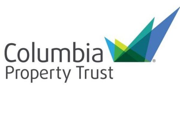 Columbia Property Trust Inc