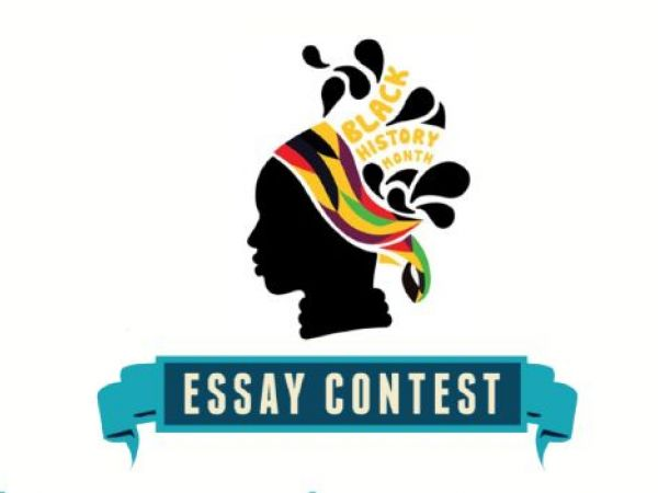 black history month essay Free Essays and Papers part five language  variations and discourse history of TheBahamasWeekly com
