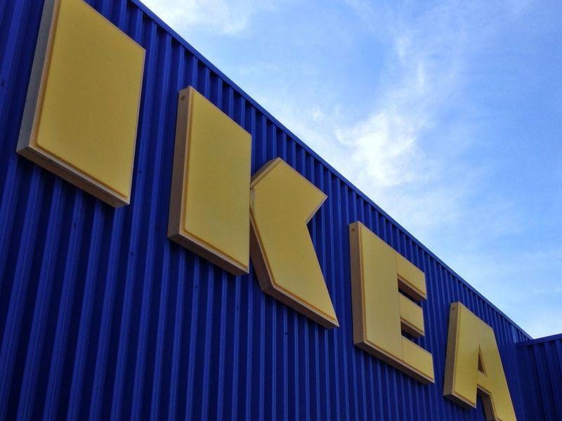 Ikea announces opening day for columbus store columbus for Ikea avon ohio