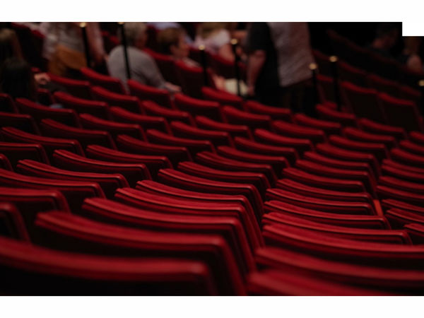 Annapolis Summer Garden Theatre To Present 39 In The Heights 39 Annapolis Md Patch
