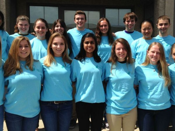 FCP Offers Paid Summer Internships to Bucks County College ...