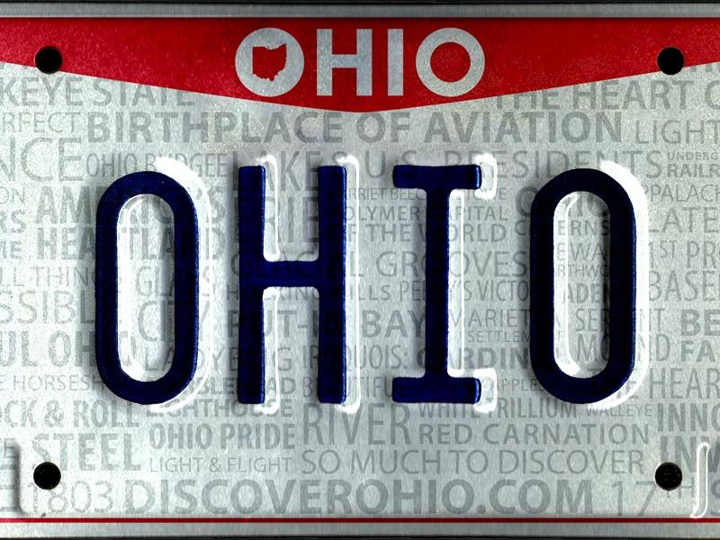 the ohio bmv is allin with credit card payments | cleveland, oh patch
