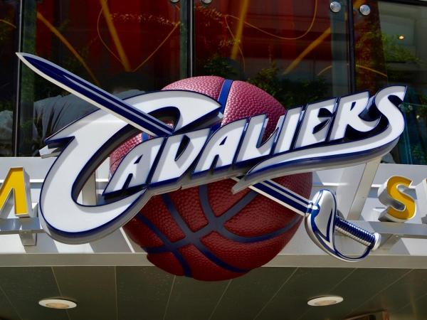 Cleveland Cavaliers Release 2016-2017 Regular Season ...