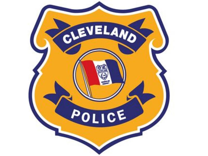 City Of Cleveland Hiring Opota Certified Officers Lateral Transfer