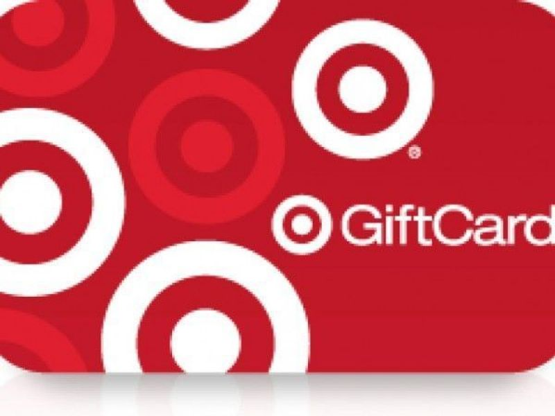 What Are the Best Gift Card Values for Christmas 2016? If you ...